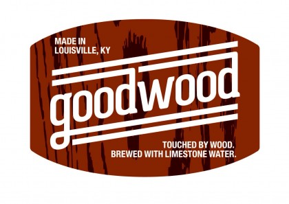 Louisville's Bluegrass Brewing Company (BBC Production) is now known as Goodwood Brewing Company.