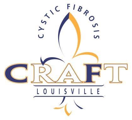 craft-logo2c